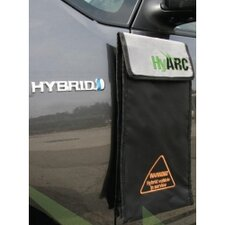 HyArc Insulator and Protector Glove Storage Bag