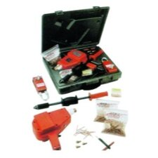 Welder Stud Kit Deluxe