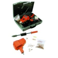 Welder Stud Kit