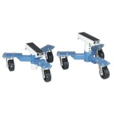 Vehicle Furniture Dolly