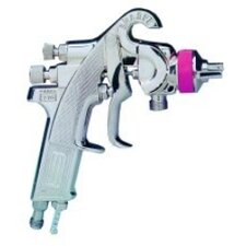 Paint Gun Conventional .070 775 Conv. Series
