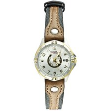 Women's Horseshoe Watch