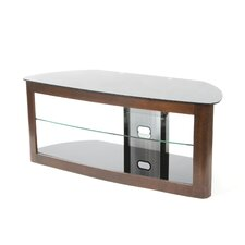 "<strong>Transdeco International</strong> 32"" -60""  Flat Panel TV Stand"