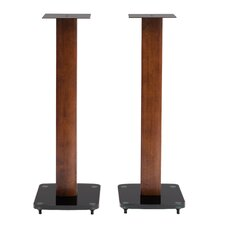 "30"" Fixed Height Speaker Stands (Set of 2)"