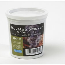 <strong>Camerons</strong> Apple Smoking Chips