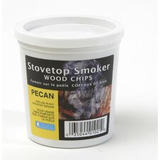 Pecan Smoking Chips