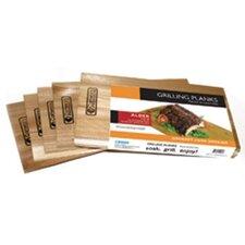 Grilling Plank Cedar