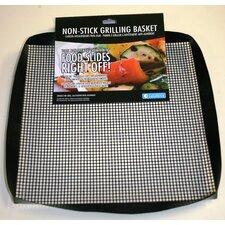 Grilling Mesh Basket