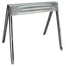 Steel Folding Sawhorse  SH32