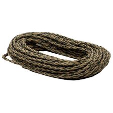 Camouflage Twisted Rope