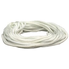 Solid Braid Rope