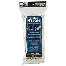Twist Nylon Rope