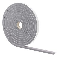 Low Density Foam Weather Strip