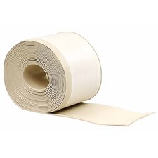 Cove Wall Base Vinyl Adhesive Roll