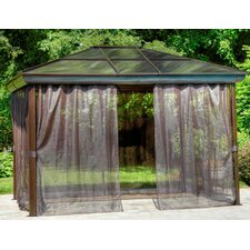 Four Season Gazebo