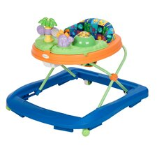 Sound'n Lights Activity Walker
