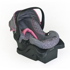 <strong>Safety 1st</strong> onBoard 35 Infant Car Seat