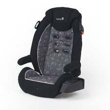 Vantage High Back Booster Seat