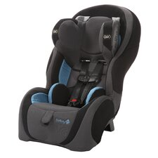 Complete Air Convertible Car Seat