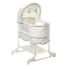 <strong>Safety 1st</strong> Nod-A-Way Bassinet