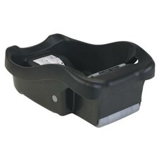 <strong>Safety 1st</strong> onBoard 35 Air Deluxe Infant Car Seat Base
