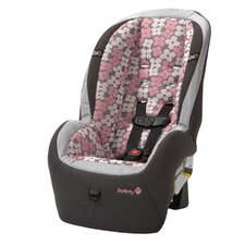 onSide Air Adeline Convertible Car Seat
