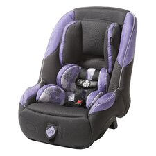 Guide 65 Victorian Lace Convertible Car Seat