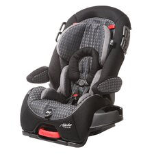 <strong>Safety 1st</strong> Alpha Elite 65 Dexter Convertible Car Seat