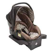 <strong>Safety 1st</strong> Comfy Carry Elite Nova Infant Car Seat