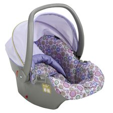 Comfy Carry Elite Venetian Infant Car Seat