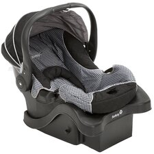 <strong>Safety 1st</strong> onBoard 35 Graydon Infant Car Seat