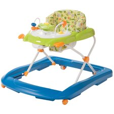 <strong>Safety 1st</strong> Sound'n Lights Activity Surfin Safari Walker
