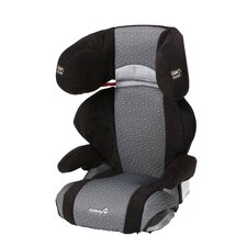 Boost Air Protect Whitmore Booster Car Seat