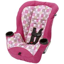 APT 40RF Megan Convertible Car Seat