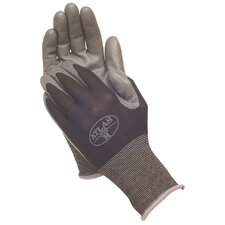 Nitrile Tough™ Gloves