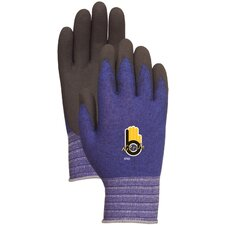 Nitrile Palm Gloves