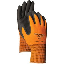 <strong>Atlas</strong> Wonder Grip Nitrile Palm Gloves