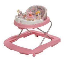 <strong>Disney Baby</strong> Music and Lights Branchin' Out Walker