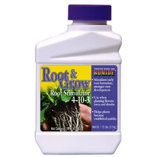 <strong>Bonide</strong> Pint Root and Grow Root Stimulator