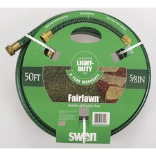 Fairlawn® Garden Hose
