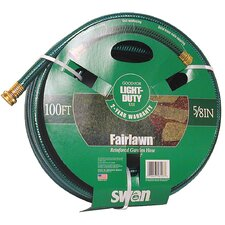 Fairlawn Hose