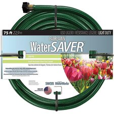 <strong>Swan</strong> Watersaver Light Duty Hose
