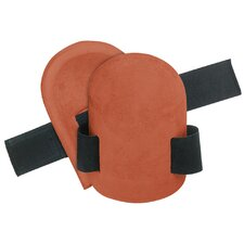 Molded Rubber Kneepads