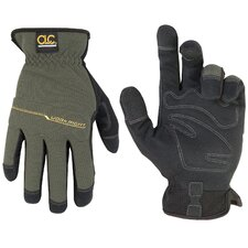 WorkRight OC Flexgrip Gloves