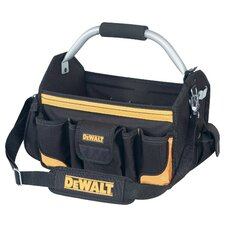 "14"" Open Top Tool Bag"