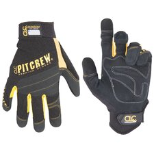 Pit Crew Mechanics Gloves