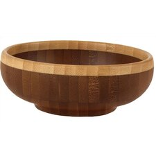 "<strong>Totally Bamboo</strong> 6"" Salad Bowl"