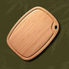 GreenLite XL Utility Cutting Board