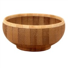 "<strong>Totally Bamboo</strong> 2"" Mini Bowl"