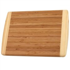 <strong>Totally Bamboo</strong> Hawaiian Cutting Board Collection